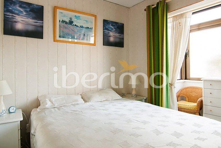 Appartement   à Mijas pour 4 personnes avec piscine commune p10
