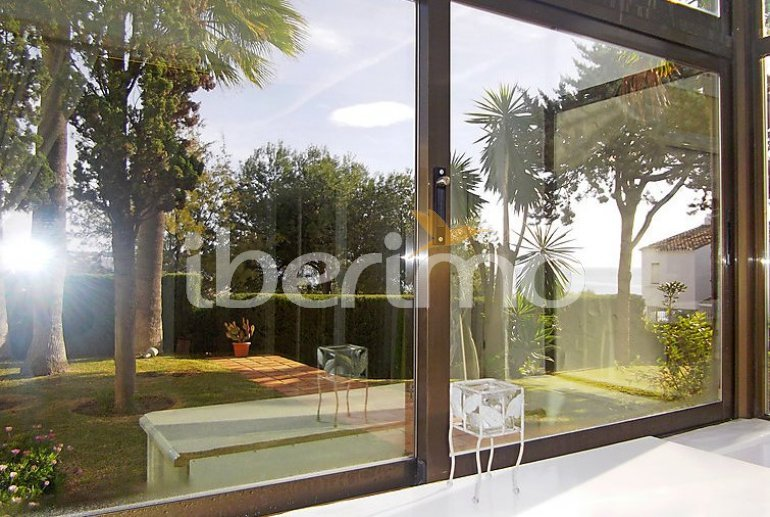 Appartement   à Mijas pour 4 personnes avec piscine commune p11