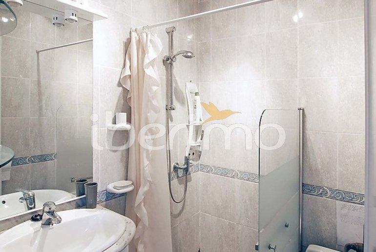 Appartement   à Mijas pour 4 personnes avec piscine commune p15