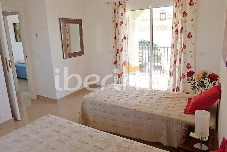 Villa   à Mijas pour 7 personnes avec piscine privée p4