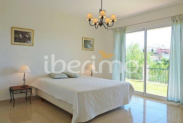 Villa   à Mijas pour 7 personnes avec piscine privée p5