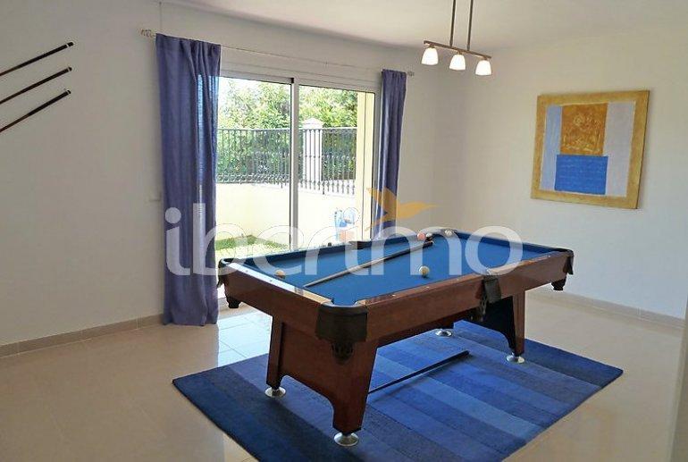 Villa   à Mijas pour 7 personnes avec piscine privée p7