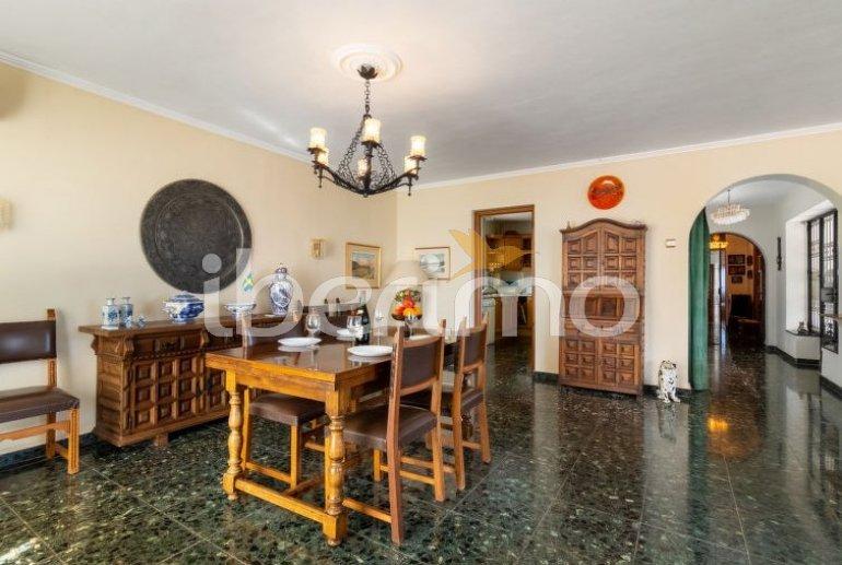 Villa   à Fuengirola pour 6 personnes avec piscine privée p9