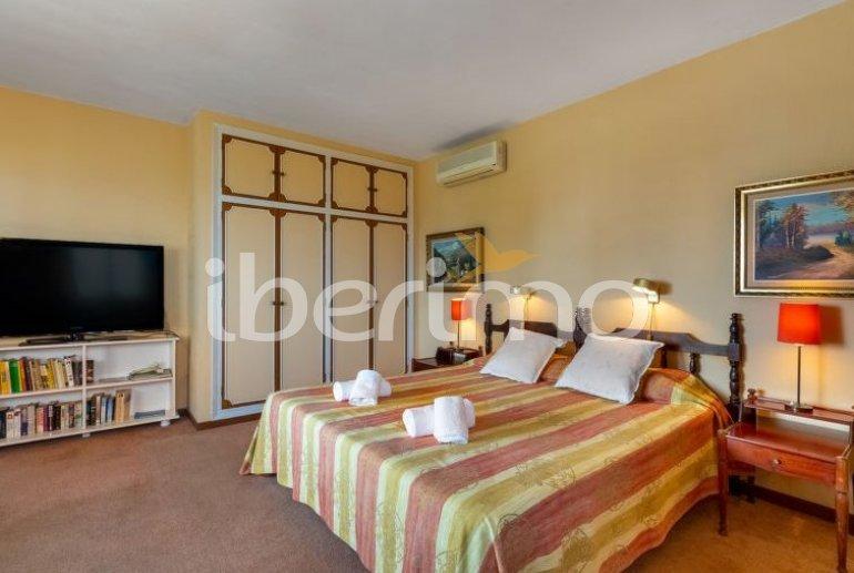 Villa   à Fuengirola pour 6 personnes avec piscine privée p16