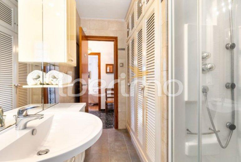 Villa   à Fuengirola pour 6 personnes avec piscine privée p17