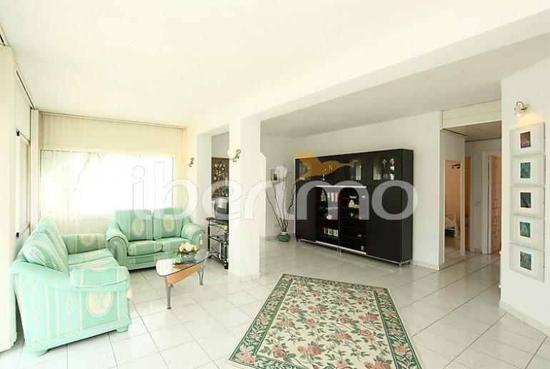 Villa   à Marbella pour 4 personnes avec piscine privée p9