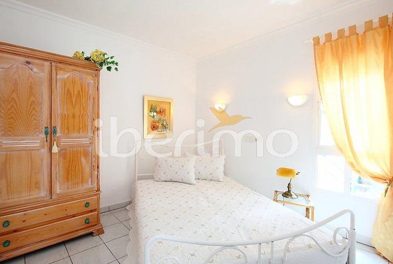 Villa   à Marbella pour 4 personnes avec piscine privée p14