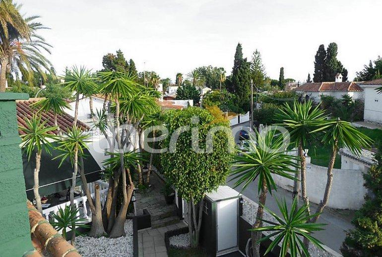 Villa   à Marbella pour 4 personnes avec piscine privée p6