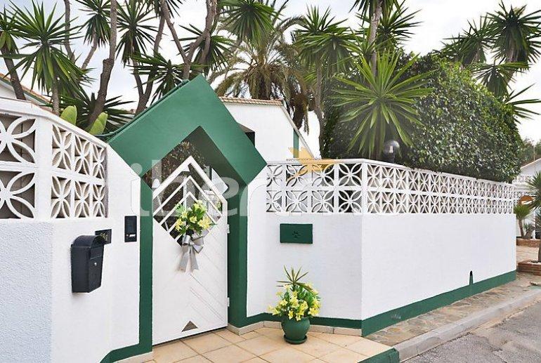 Villa   à Marbella pour 4 personnes avec piscine privée p7