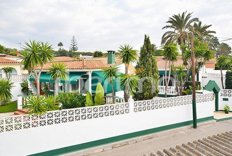 Villa   à Marbella pour 4 personnes avec piscine privée p8