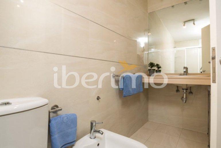 Appartement   à Estepona pour 4 personnes avec piscine commune p15