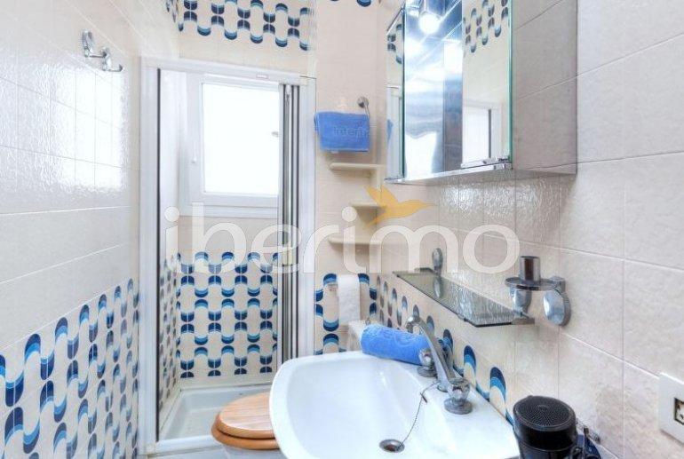Villa   à L'Escala pour 4 personnes avec piscine privée p10
