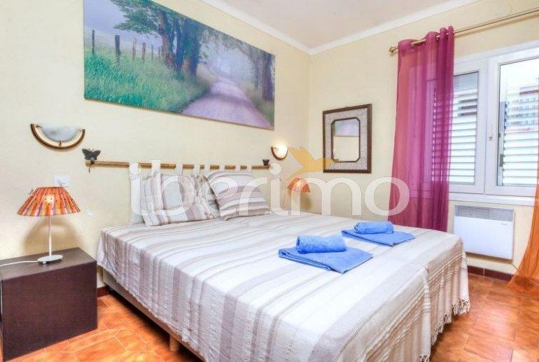 Villa   à L'Escala pour 4 personnes avec piscine privée p7