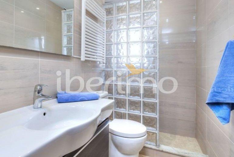 Villa   à L'Escala pour 4 personnes avec piscine privée p8