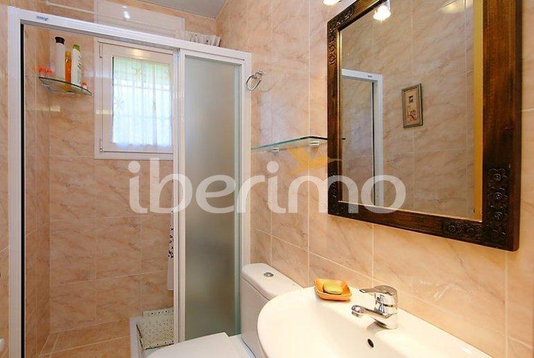 Villa   à Vidreres pour 6 personnes avec piscine privée p16
