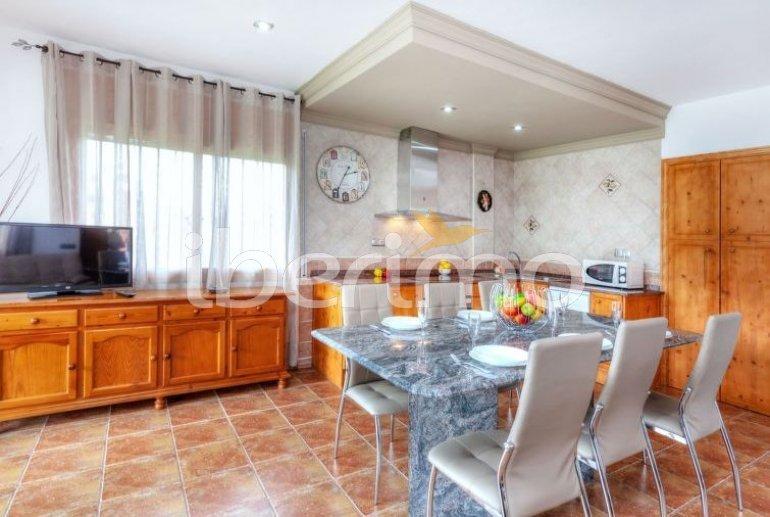 Villa   à Lloret del Mar pour 7 personnes avec piscine privée p9