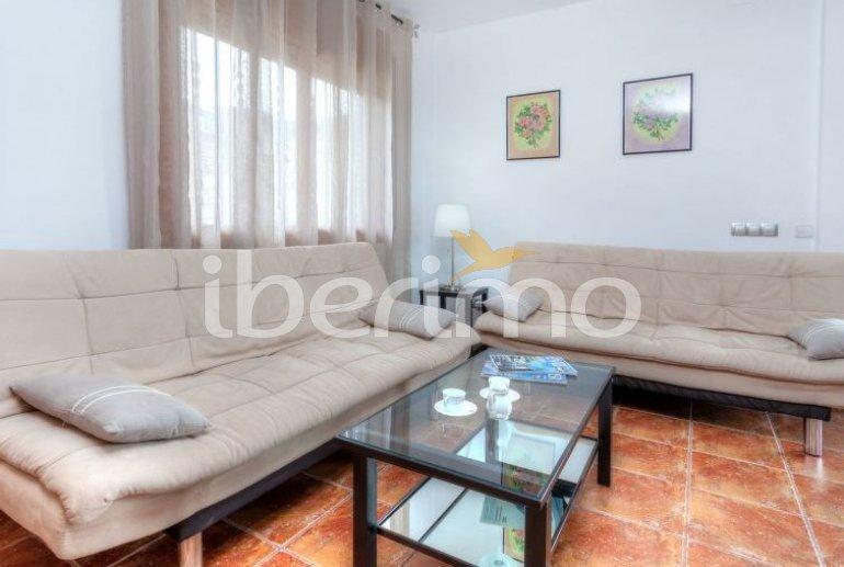 Villa   à Lloret del Mar pour 7 personnes avec piscine privée p11