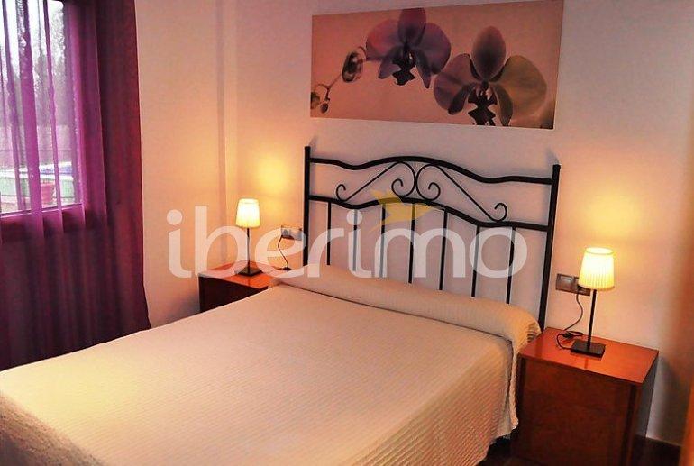 Villa   à Lloret del Mar pour 7 personnes avec piscine privée p12