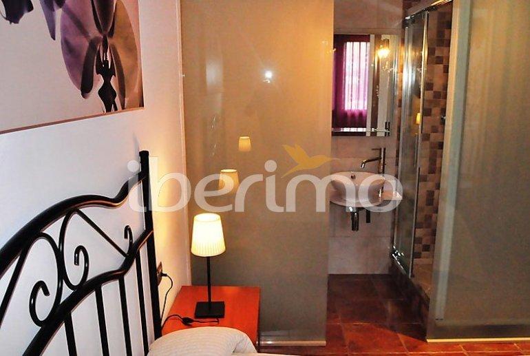 Villa   à Lloret del Mar pour 7 personnes avec piscine privée p13