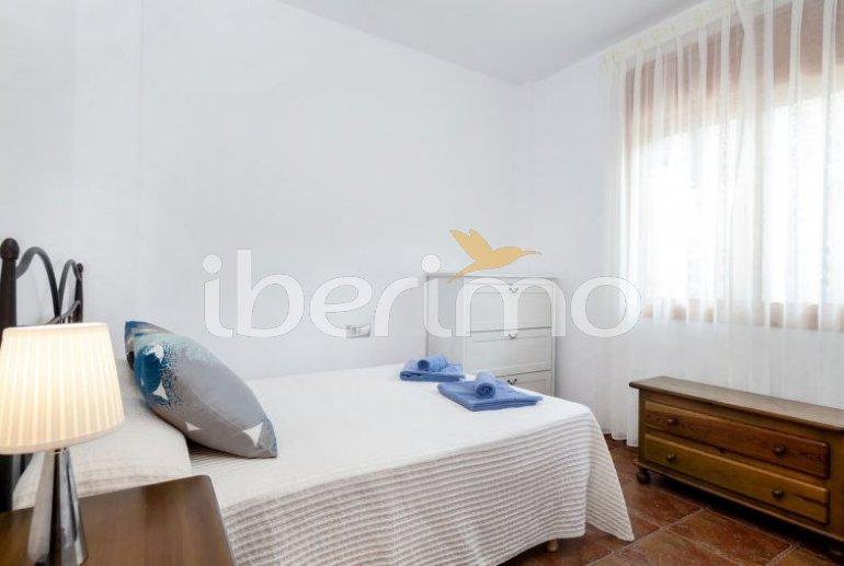 Villa   à Lloret del Mar pour 7 personnes avec piscine privée p15