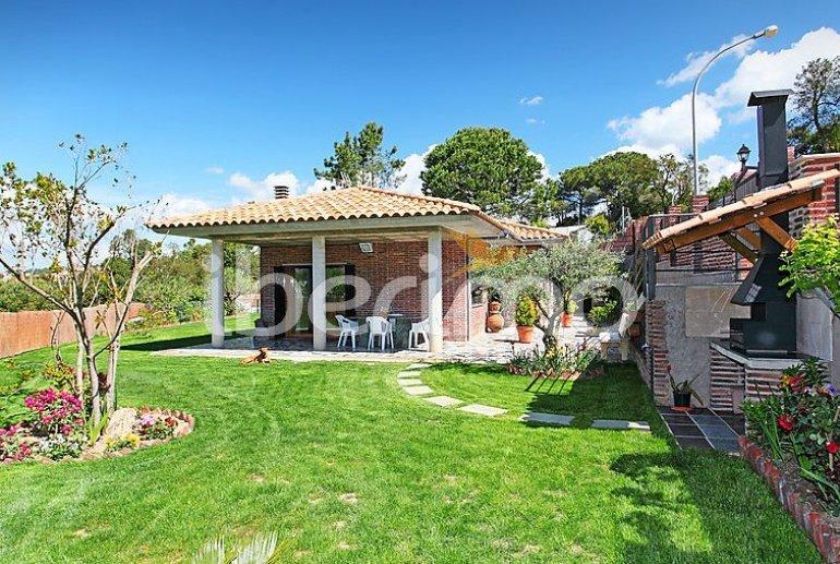 Villa   à Lloret del Mar pour 7 personnes avec piscine privée p2