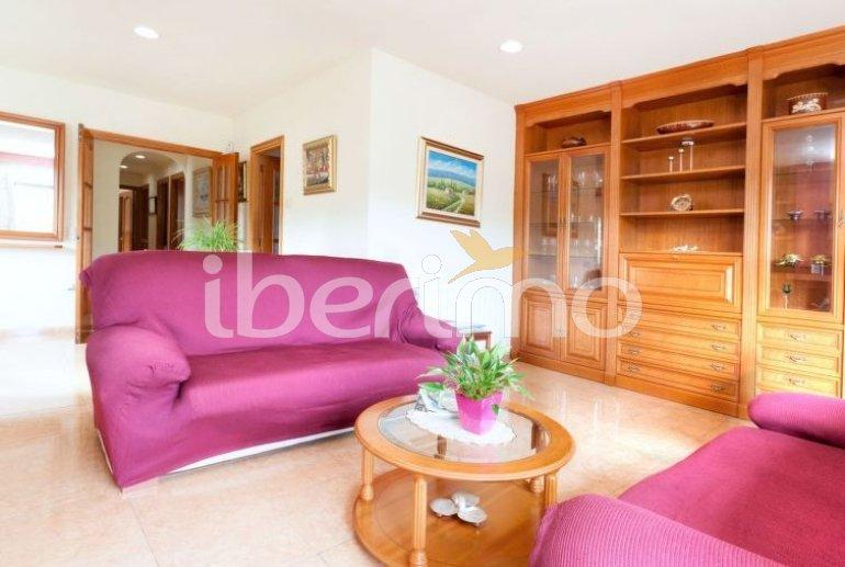 Villa   à Lloret del Mar pour 5 personnes avec piscine privée p10