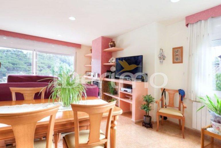 Villa   à Lloret del Mar pour 5 personnes avec piscine privée p11