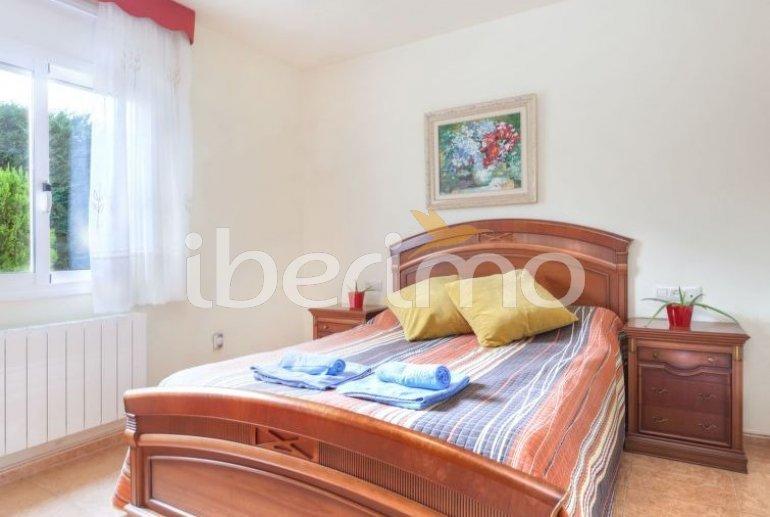 Villa   à Lloret del Mar pour 5 personnes avec piscine privée p13