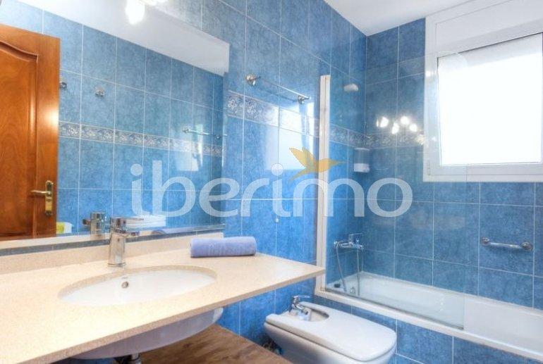 Villa   à Lloret del Mar pour 5 personnes avec piscine privée p14