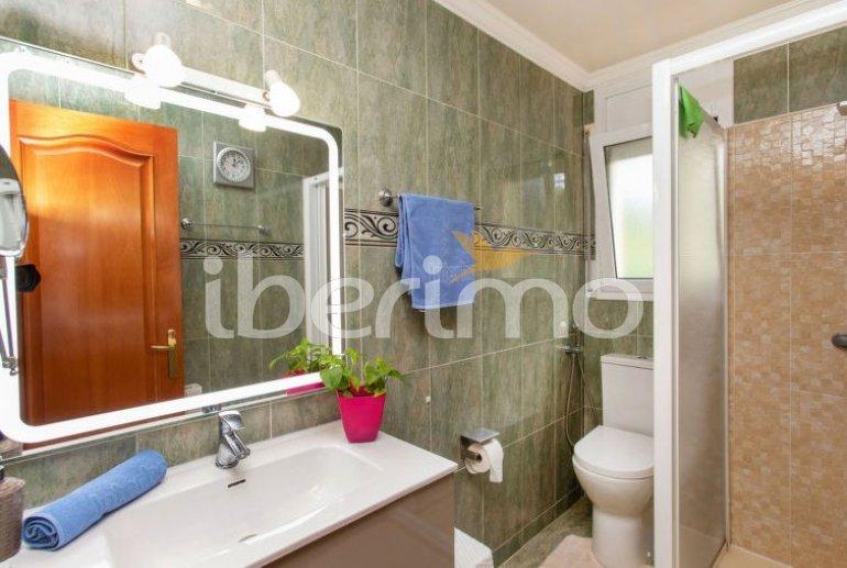 Villa   à Lloret del Mar pour 5 personnes avec piscine privée p15