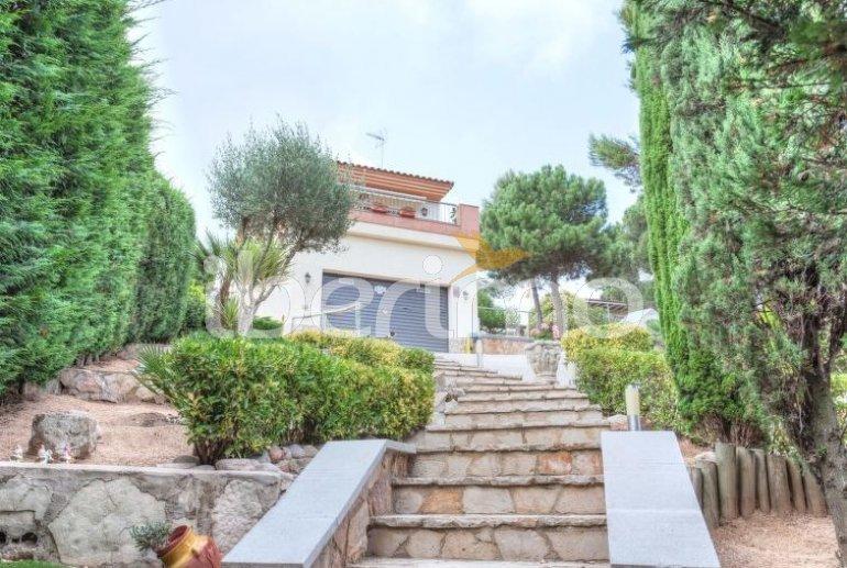 Villa   à Lloret del Mar pour 5 personnes avec piscine privée p6