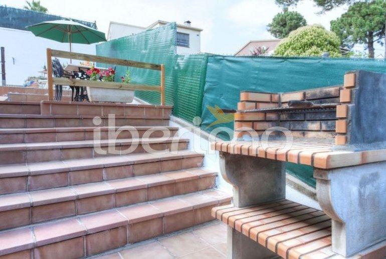Villa   à Lloret del Mar pour 5 personnes avec piscine privée p7