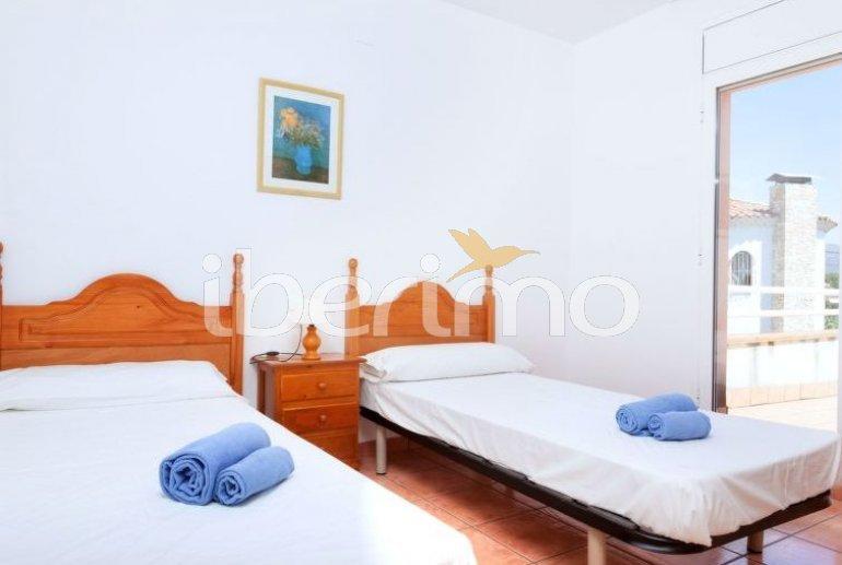 Villa   à Ametlla de Mar pour 11 personnes avec piscine privée p9