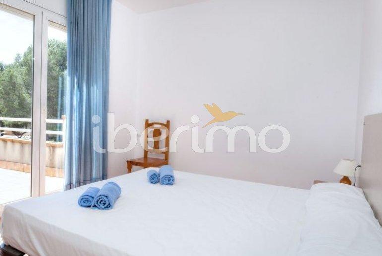 Villa   à Ametlla de Mar pour 11 personnes avec piscine privée p4