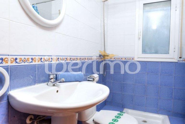 Villa   à Ametlla de Mar pour 11 personnes avec piscine privée p5