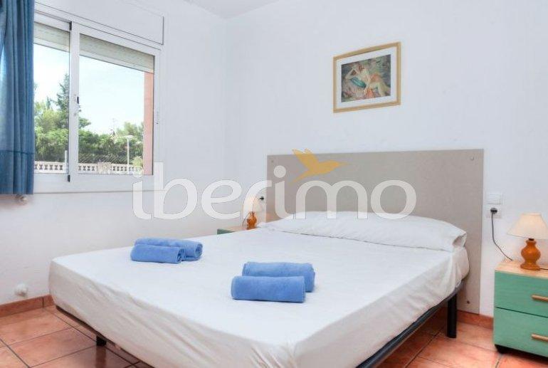 Villa   à Ametlla de Mar pour 11 personnes avec piscine privée p6