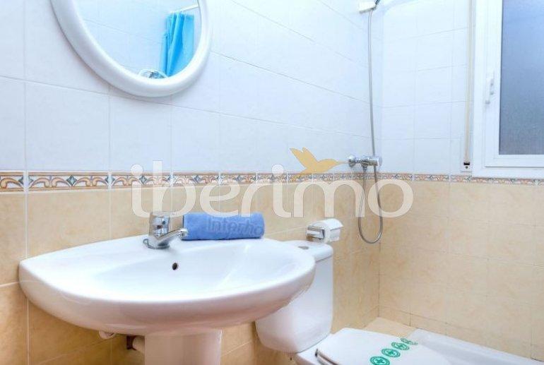 Villa   à Ametlla de Mar pour 11 personnes avec piscine privée p8