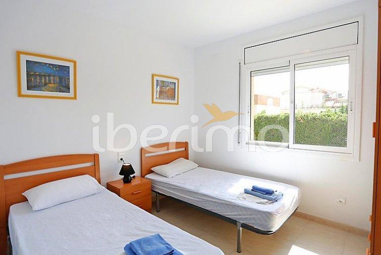 Villa   à Ametlla de Mar pour 12 personnes avec piscine privée p14