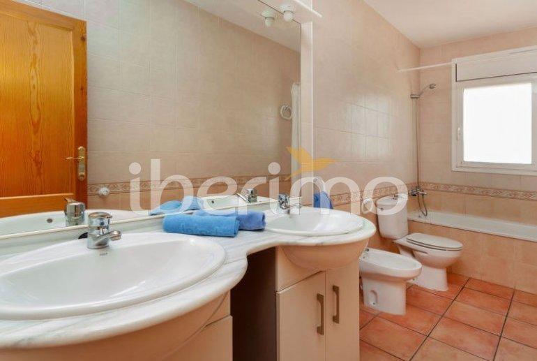 Villa   à Ametlla de Mar pour 17 personnes avec piscine privée p9