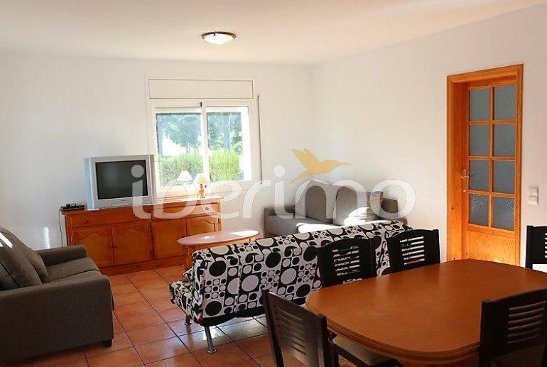 Villa   à Ametlla de Mar pour 17 personnes avec piscine privée p3