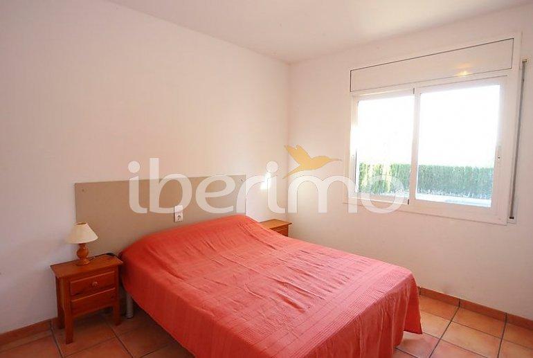 Villa   à Ametlla de Mar pour 17 personnes avec piscine privée p5