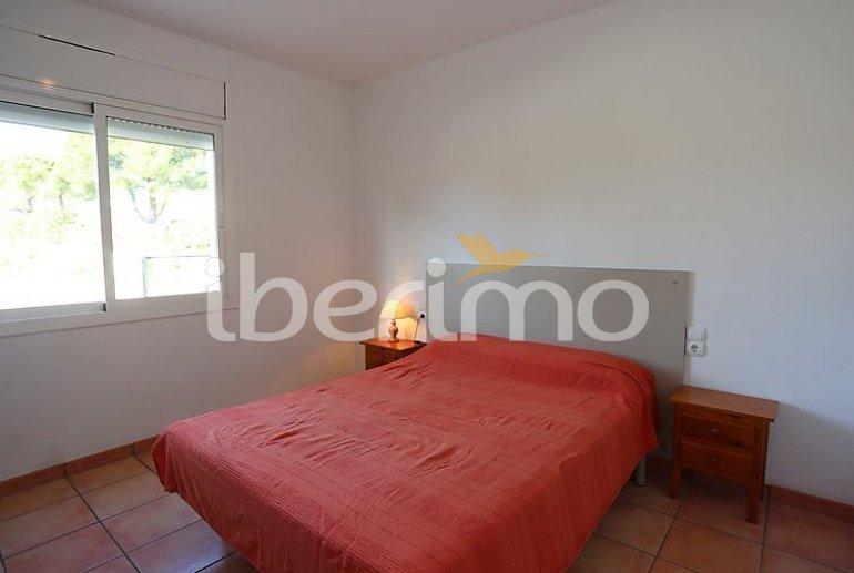 Villa   à Ametlla de Mar pour 17 personnes avec piscine privée p6