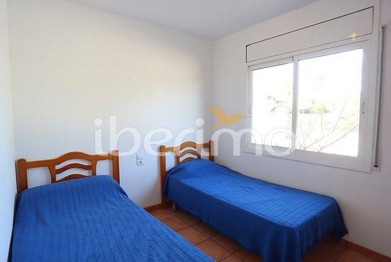 Villa   à Ametlla de Mar pour 17 personnes avec piscine privée p8