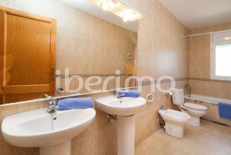 Villa   à Ametlla de Mar pour 11 personnes avec piscine privée p10