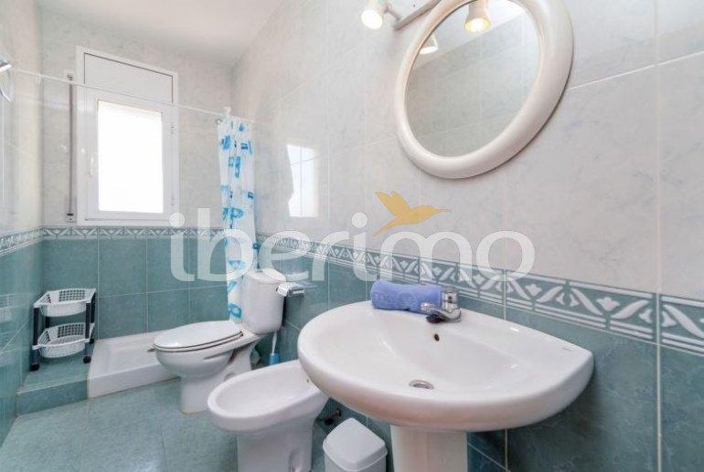 Villa   à Ametlla de Mar pour 11 personnes avec piscine privée p12