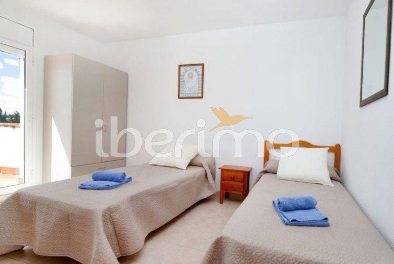 Villa   à Ametlla de Mar pour 11 personnes avec piscine privée p13