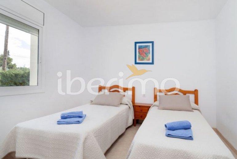 Villa   à Ametlla de Mar pour 11 personnes avec piscine privée p14