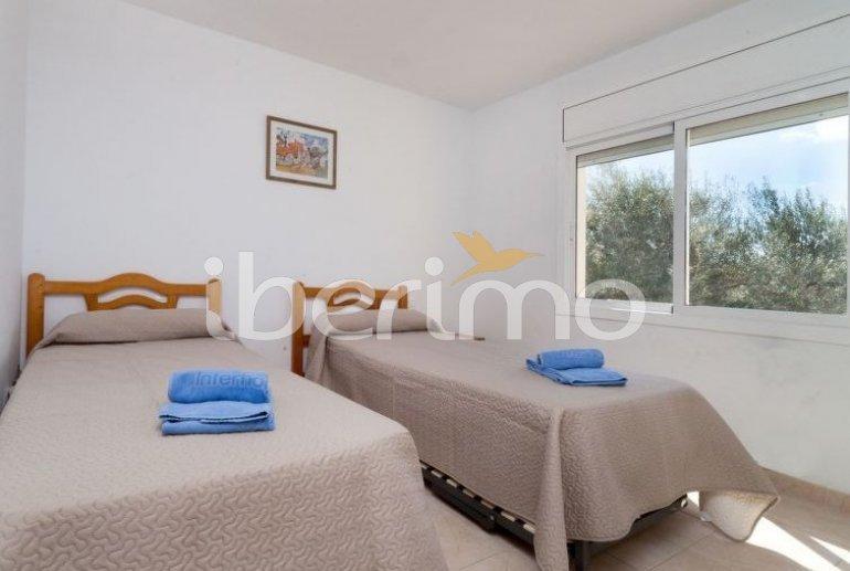 Villa   à Ametlla de Mar pour 11 personnes avec piscine privée p15