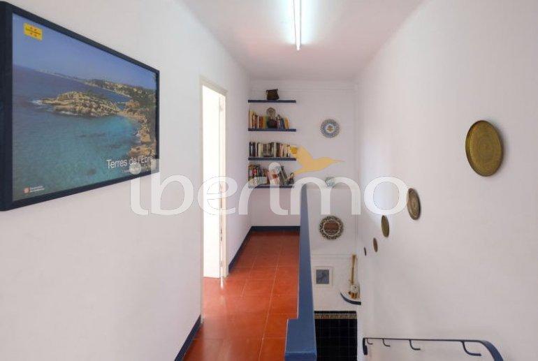 Villa   à Ametlla de Mar pour 10 personnes avec belle vue mer p4