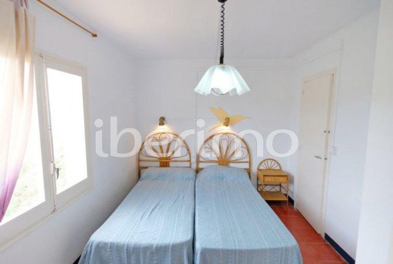 Villa   à Ametlla de Mar pour 10 personnes avec belle vue mer p8